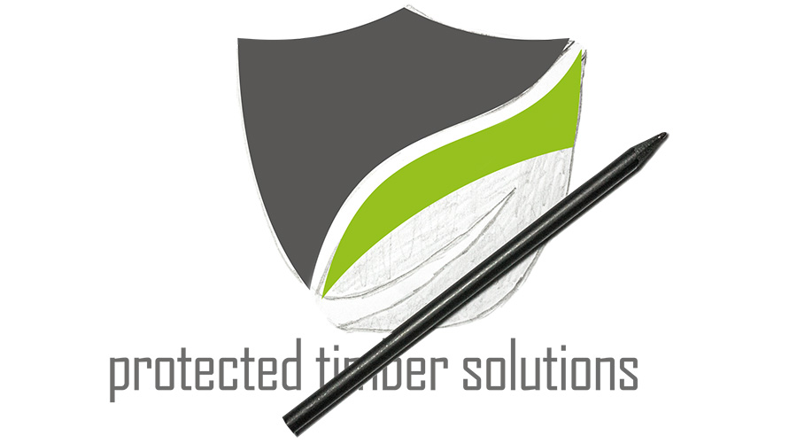 PTS - Protected Timber Solutions 1